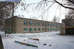 foto.cheb.ruНе спасет веранды красная ленточка Экспресс-интервью детский сад веранда