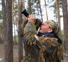 Виталий Гориховский. Фотоохота за птицами Итоги конкурсов