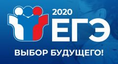 ЕГЭ-2020Новочебоксарский выпускник набрал 100 баллов на ЕГЭ по истории ЕГЭ