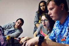 gGAp1-JOAyA.jpgВ Чувашии собрались юные журналисты со всей России Волжские встречи юные журналисты