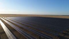 """ghienieratsiia_1-2020.jpgВыработка солнечных электростанций под управлением группы компаний «Хевел» превысила 800 млн кВт*ч  ООО """"Хевел"""""""