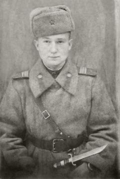 Врагу не сдавался советский солдат Подвиг Бессмертный полк