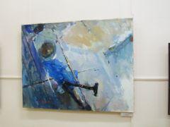 ghordieieva11.jpgОтзывы о Первой молодежной выставке в Новочебоксарске первая молодежная выставка