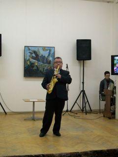 ghordieieva8.jpgОтзывы о Первой молодежной выставке в Новочебоксарске первая молодежная выставка