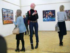ghordieieva9.jpgОтзывы о Первой молодежной выставке в Новочебоксарске первая молодежная выставка