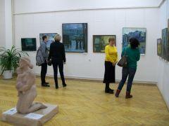 ghordieieva_2.jpgОтзывы о Первой молодежной выставке в Новочебоксарске первая молодежная выставка