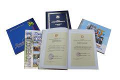 """В редакции """"Граней"""" есть подборка книг по истории Новочебоксарска, и мы готовы поделиться информацией. Музей, развернись к истории Музей истории и краеведения"""