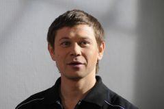 Анатолий Гущин откроет Год кино в Новочебоксарске Год кино