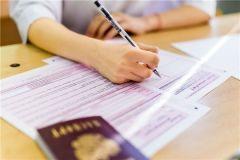 ЕГЭ-2020Четверо выпускников новочебоксарских школ набрали 100 баллов на ЕГЭ по русскому языку ЕГЭ