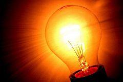 """""""Конец света""""   отменяется? электроэнергия тарифы социальная норма"""