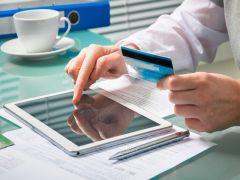 Где кредиты выгоднее: в банке или в МФО