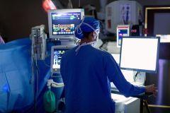 Лечение онкологии в Израиле: почему стоит рассмотреть эту страну