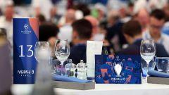 Lootbet: УЕФА представил общественности схему распределениях доходов в еврокубках 2020-2021