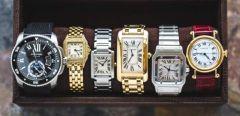 Механические или кварцевые часы: какие лучше?