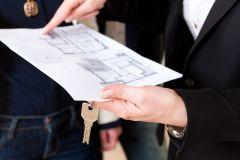Проверка юридической чистоты недвижимости перед покупкой поможет избежать мошеннических схем
