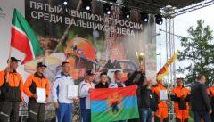 hbfyflv4k-m.jpgКоманда Чувашии заняла второе место в Чемпионате России «ЛЕСОРУБ - 2017»