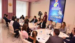 Молодежь Чувашии привлекла в республику более 40 млн рублей