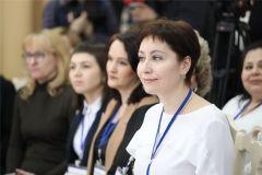 На капремонт детсадов выделят более 500 миллионов рублей детсады