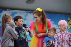 hd_12_1.jpgПраздничный концерт состоялся в День России в Новочебоксарске 12 июня — День России