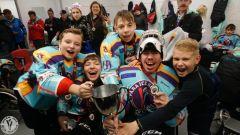 hd_13.jpgЮный следж-хоккеист из Чувашии стал победителем крупнейшего турнира в Канаде следж-хоккей