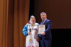 В Ульяновске прошли торжественные мероприятия, посвященные 170-летию со дня рождения И.Я. Яковлева