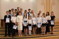 hd_15.jpgВ Новочебоксарске подвели итоги олимпиадного движения школьников