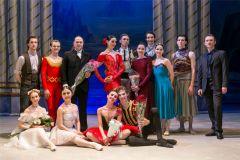 hd_21.jpgМеждународный балетный. От классики до экстраординарной современности XXII Международный балетный фестиваль
