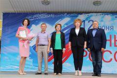 hd_33.jpgПраздничный концерт состоялся в День России в Новочебоксарске 12 июня — День России