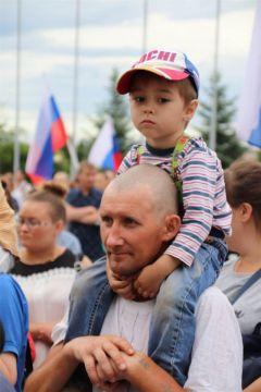 hd_36.jpgПраздничный концерт состоялся в День России в Новочебоксарске 12 июня — День России