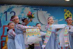 hd_76.jpgПраздничный концерт состоялся в День России в Новочебоксарске 12 июня — День России