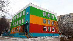 Проект инициативного бюджетирования новочебоксарского детсада № 45 «Журавлики» в числе лучших в стране детсад