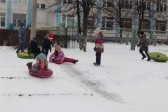hd_img_2510.jpgФестиваль городской среды «Выходи гулять!» - одно из главных событий этой зимы Новый год - 2020