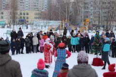 hd_img_2640.jpgФестиваль городской среды «Выходи гулять!» - одно из главных событий этой зимы Новый год - 2020
