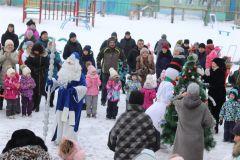 hd_img_2669.jpgФестиваль городской среды «Выходи гулять!» - одно из главных событий этой зимы Новый год - 2020