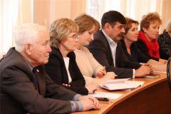 Новочебоксарск готовится к 75-летию Победы в Великой Отечественной войне 75 лет Победе