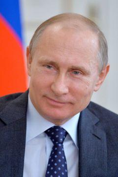 Владимир Путин поздравил жителей Чувашии со 100-летним юбилеем республики 100-летие чувашской автономии