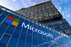 Офис Microsoft. Фото: iStockMicrosoft прекращает поддержку Windows 7 Российская газета