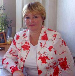 Елизавета АБРАМОВА, директор Чувашского государственного театра куколВыставки и спектакли смотрим в телефоне Территория культуры