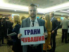 """""""Грани"""" на пресс-конференции Путина.Рассчитываю на широкую поддержку граждан Пресс-конференция Владимира Путина"""