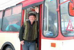 Золотой фонд троллейбусного Наставничество троллейбус водитель республиканский конкурс