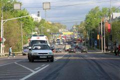 Пристегнут  даже инспекторов и оперов правила дорожного движения пдд