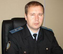 Главным судебным приставом Чувашии назначен Анатолий Иванов Назначение