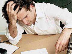Не по той статье уволили... Ситуация льготная пенсия