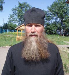 Чувашия потрясена ещё одним убийством священника убийство священника