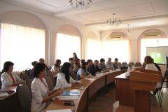 img_1544-kopiya-gfdaonh2.jpgВ Новочебоксарске обсудили вопросы организации профобучения работников предпенсионного возраста