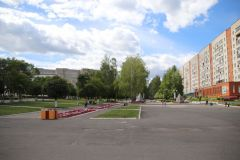 img_2176rieitnghovoie_gholosovaniie.jpgНовочебоксарцы выбирают общественные пространства для благоустройства