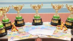 Призы ждут победителейНовочебоксарский «Кубок Главы Чувашской Республики» будут транслировать в YouTube