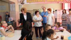 img_3915.jpgРуководство г. Новочебоксарск ознакомилось с работой детских пришкольных лагерей