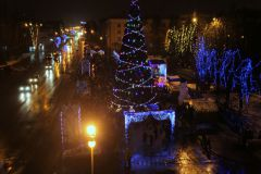 img_5471.jpgВ новогоднюю ночь в Чебоксарах транспорт будет ходить до 2.00 общественный транспорт