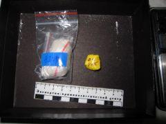 В Чувашии суд вынес приговор двум наркодилерам наркотики